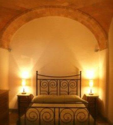 Casa Sant 'Ansano - фото 3
