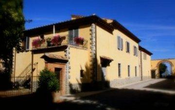 Casa Sant 'Ansano - фото 4