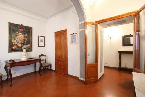 Palazzo Fineschi Sergardi - фото 16