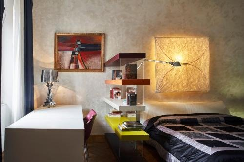 Imperial Suite La Lizza - фото 3