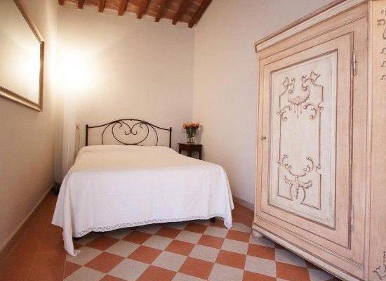 A Casa Mastacchi - фото 12