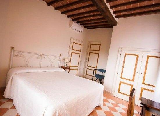 A Casa Mastacchi - фото 13