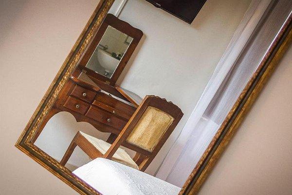 A Casa Mastacchi - фото 8