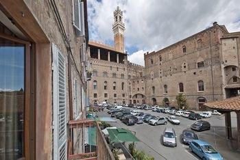 Al Mercato B&B - фото 20