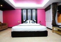 Отзывы Oasis Inn Bangkok, 3 звезды
