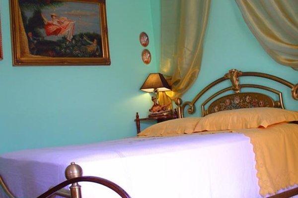 Гостевой дом «Gio Guesthouse», Сериате