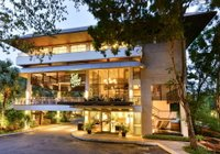 Отзывы The Park 9, A Living Serviced Residence, 4 звезды