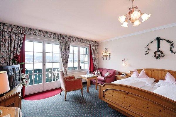 Hotel Peter - фото 1