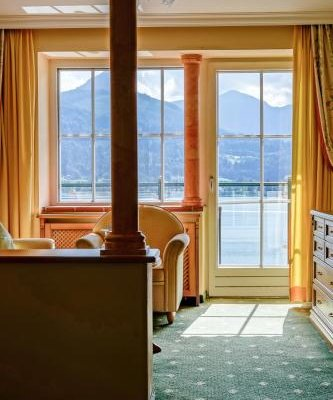 Hotel Peter - фото 18