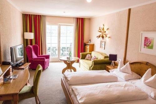 Hotel Peter - фото 2