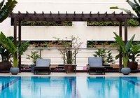 Отзывы Dynasty Grande Hotel, 4 звезды