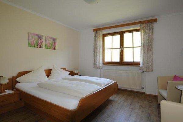 Hotel Garni Buchinger - фото 2
