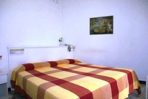 Hotel San Marco - фото 3