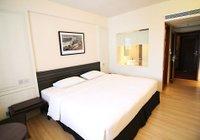 Отзывы The Residence Rajtaevee Hotel, 3 звезды
