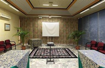 Hotel Grazia Deledda - фото 3