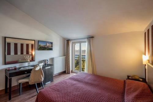 Hotel Bellavista - фото 1