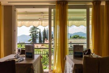 Hotel Bellavista - фото 18