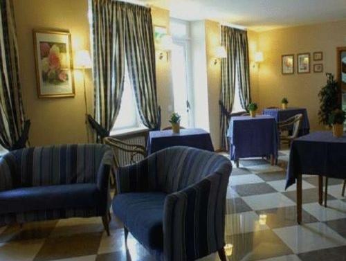 Hotel Bellavista - фото 8