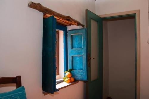 Гостевой дом B&B Martina - фото 11