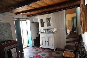 Гостевой дом B&B Martina - фото 17