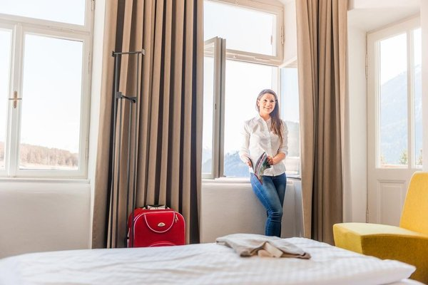 Villa Waldkonigin - фото 9