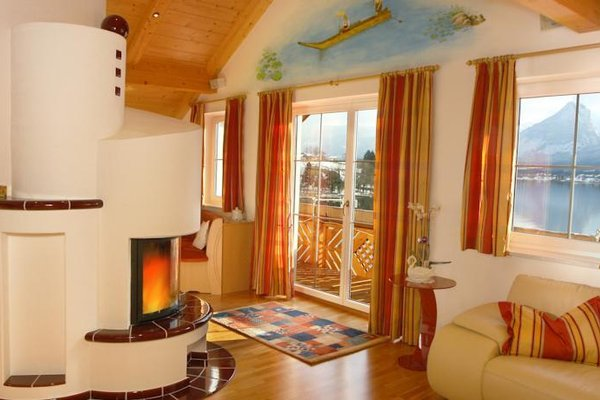 Haus Seeromantik - фото 50