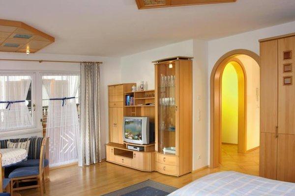 Haus Seeromantik - фото 5