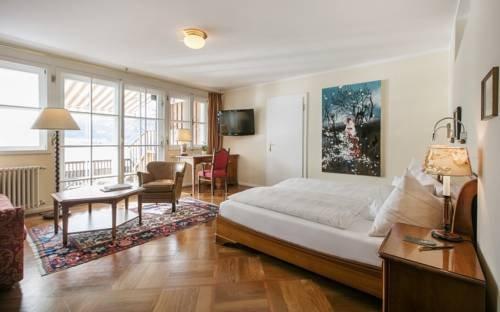 Landhaus zu Appesbach - фото 50