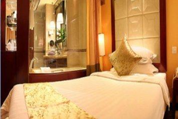 Henan Skyland GDH Hotel