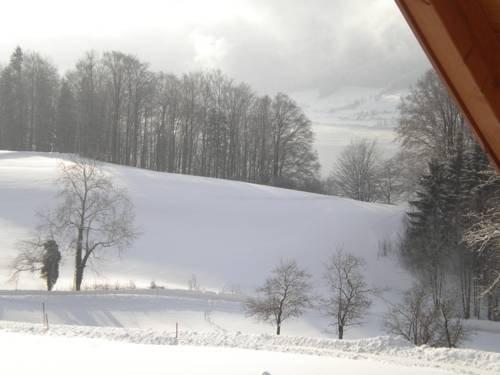 Auerhiasbauer - фото 21