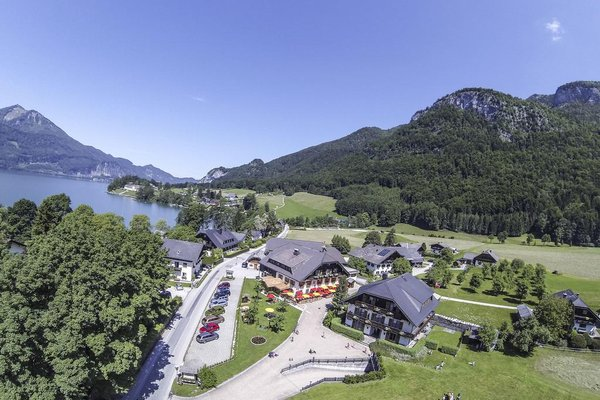Landgasthof Leopoldhof - фото 23