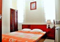 Отзывы Hai Chau Hotel, 2 звезды