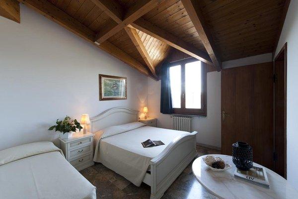 Hotel Caselle - фото 2