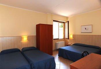 Villa Santacroce - фото 1