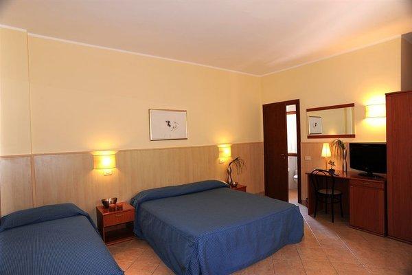 Villa Santacroce - фото 2