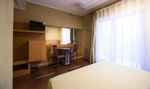 Hotel Villa San Pietro - фото 14