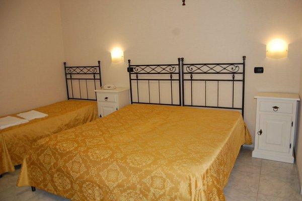 Hotel Villa San Pietro - фото 3