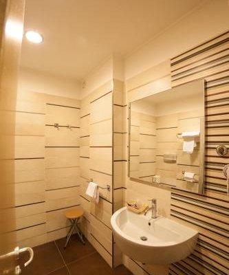 Hotel Villa San Pietro - фото 6