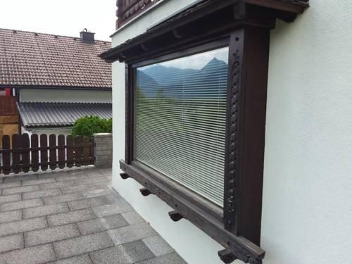 Haus Bergland - фото 17
