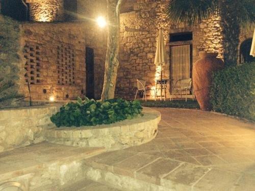 Casale Gregoriano - фото 16