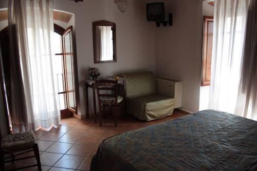 Hotel Vecchio Asilo - фото 1