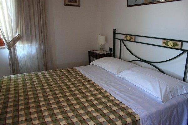 Hotel Vecchio Asilo - фото 3