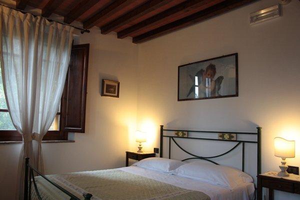 Hotel Vecchio Asilo - фото 4