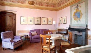 Castello La Rocchetta - фото 13