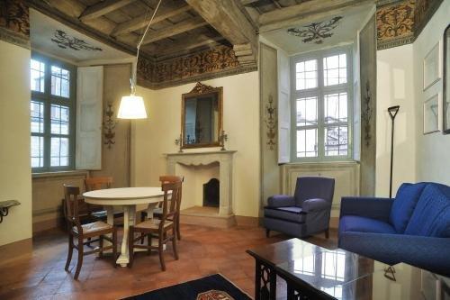 Castello La Rocchetta - фото 14