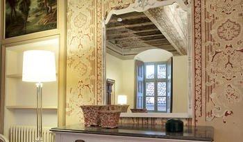 Castello La Rocchetta - фото 15