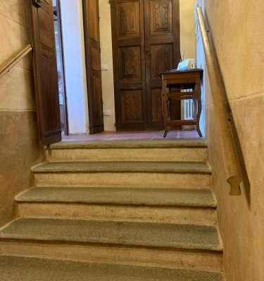 Castello La Rocchetta - фото 16