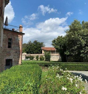 Castello La Rocchetta - фото 19