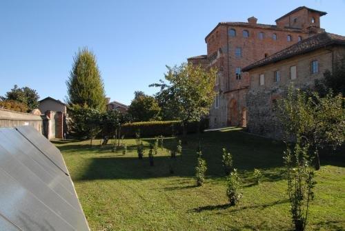 Castello La Rocchetta - фото 20