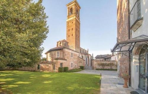 Castello La Rocchetta - фото 23